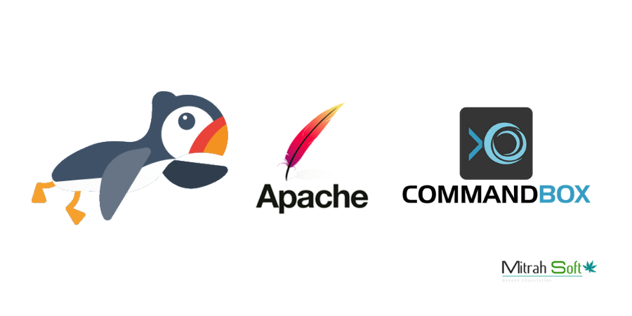 Install PresideCMS in Apache without CommandBox