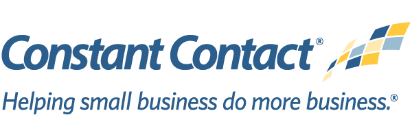 constant contact email marketing API ColdFusion Integration
