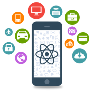 Mitrahsoft React Native Development
