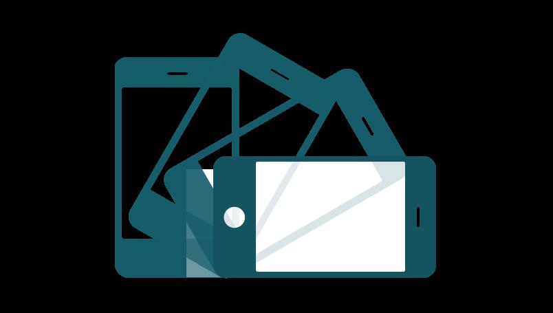 MitrahSoft Blog | Fixing orientation problems on react