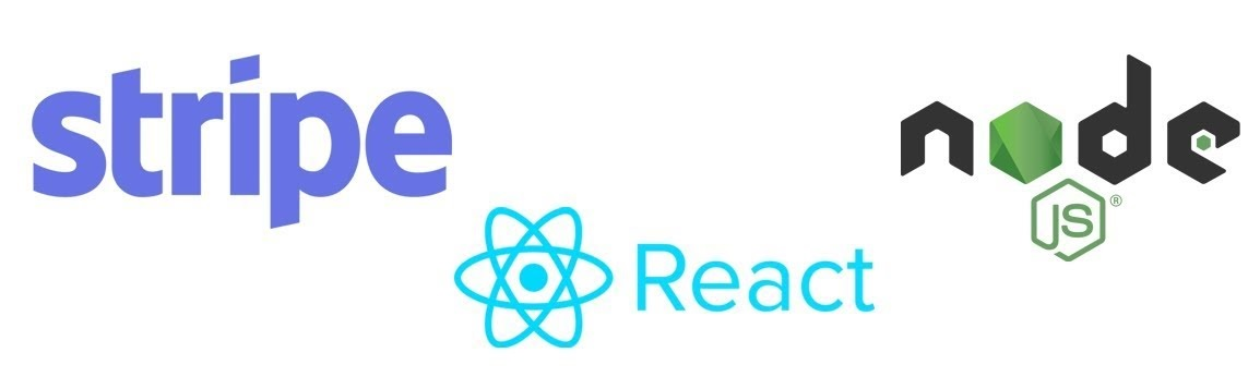MitrahSoft Blog | Stripe payment api using reactJS and node JS