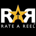 Rate A Reel - Job board for the 3D Graphics Industry - Custom job board, Vimeo & YouTube video integration