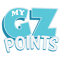 My GZ Points - Online platform providing deals for student's GradeZone points - ColdBox, Railo