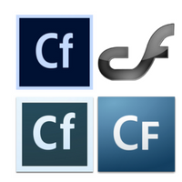 ColdFusion version upgrade services