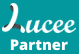 MitrahSoft Lucee partner & core member